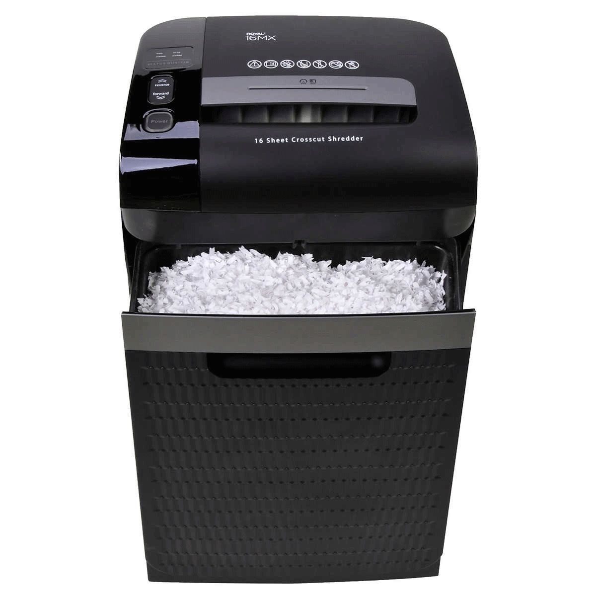 FELLOWES 120ML Shredder Oil  Lowest Prices amp Specials